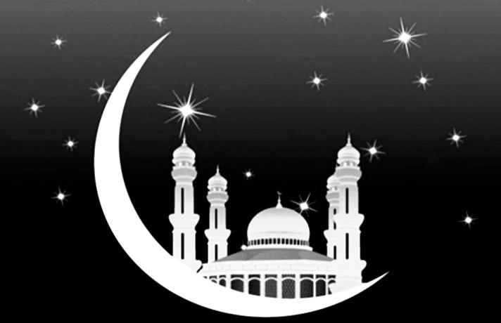 শবে বরাতের এবাদত বাসায়, কবরস্থান ও মাজারে যাওয়া নিষেধ