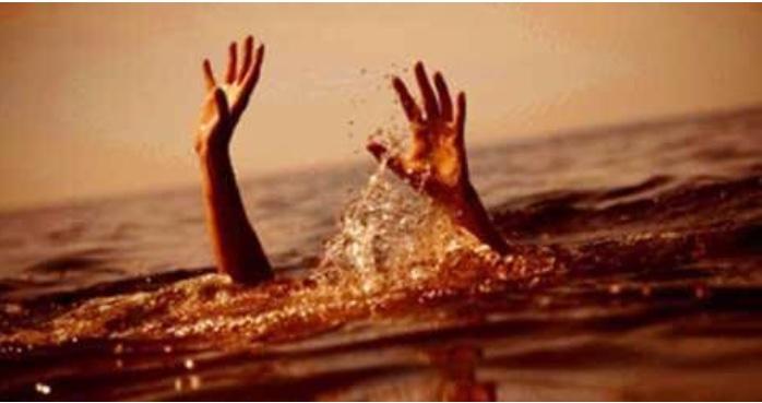 আখাউড়ায় পানিতে ডুবে এক শিশুর মৃত্যু