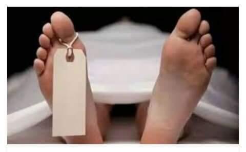 ব্রাহ্মণবাড়িয়ায় সড়ক থেকে এক ব্যক্তির মরদেহ উদ্ধার করেছে পুলিশ