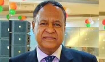 যমুনা গ্রুপের চেয়ারম্যানের মৃত্যুতে জাতীয় সাংবাদিক কল্যাণ ফাউন্ডেশন'র শোক